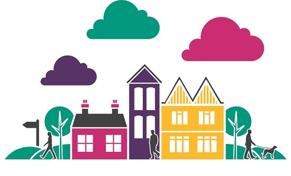 Still plenty of time to have your say in the Local Plan: Garden Villages Consultation