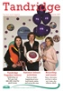 Look out for your Tandridge Magazine