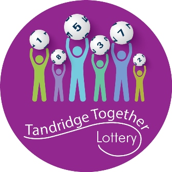 Good causes invited to sign up for community lottery to help them raise funds