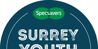 Your chance to join Team Tandridge at the Specsavers Surrey Youth Games