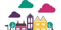 Draft Local Plan Consultation starts today