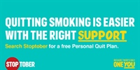 Do you want to go smokefree?